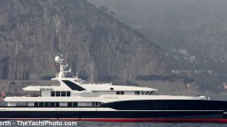 Predator-PeterSeyfferth-theyachtphoto