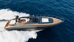 Cannes12_Riva63Virtus