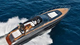 FLIBS2012_Riva63Virtus