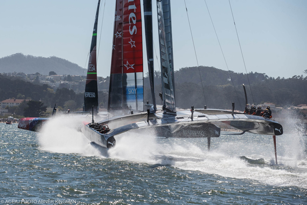 AmericasCup2013-1