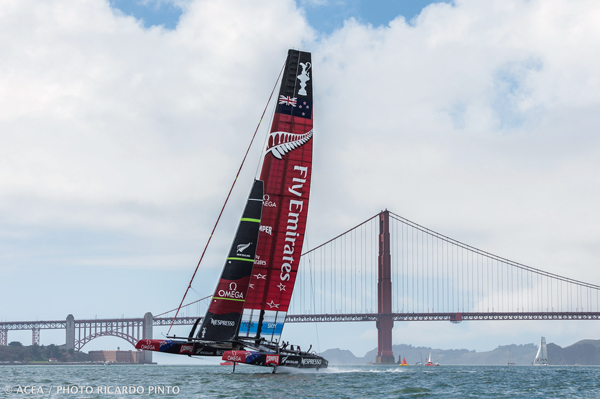 AmericasCup2013-2