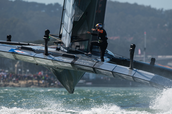 AmericasCup2013-3