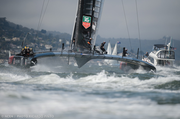 AmericasCup2013-4