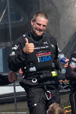 AmericasCup2013-5