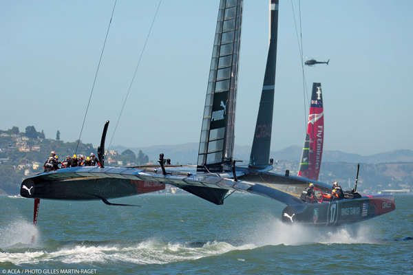 AmericasCup2013-6
