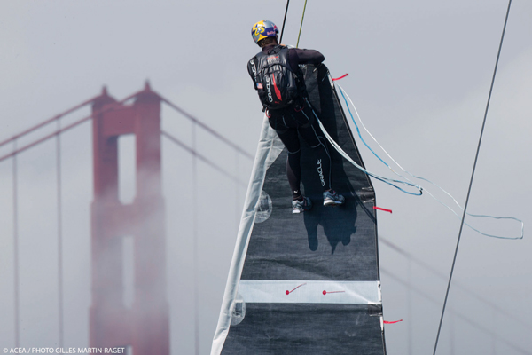 AmericasCup2013-7
