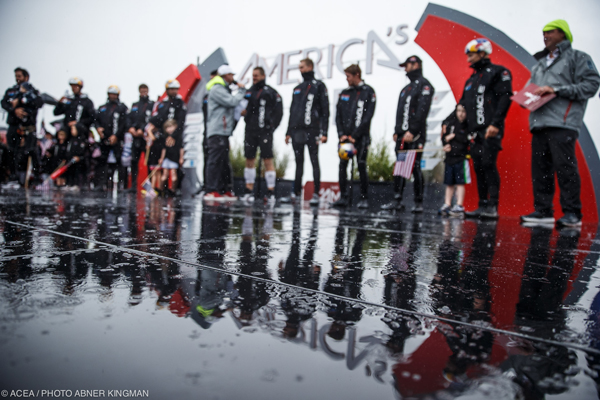 AmericasCup2013-9