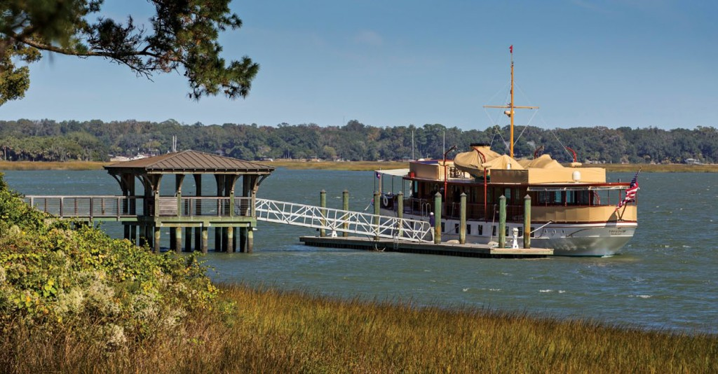Lowcountry5
