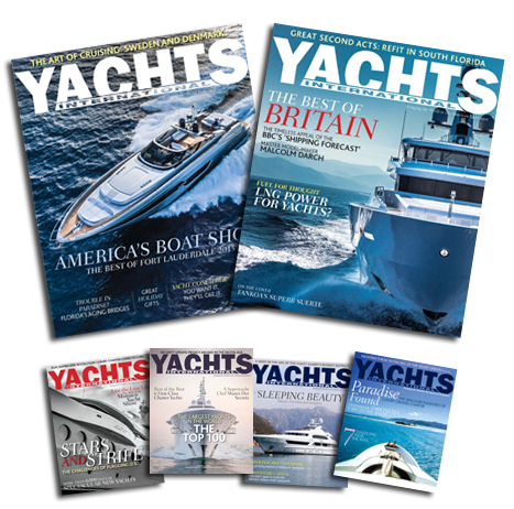 yachts-cover-spread