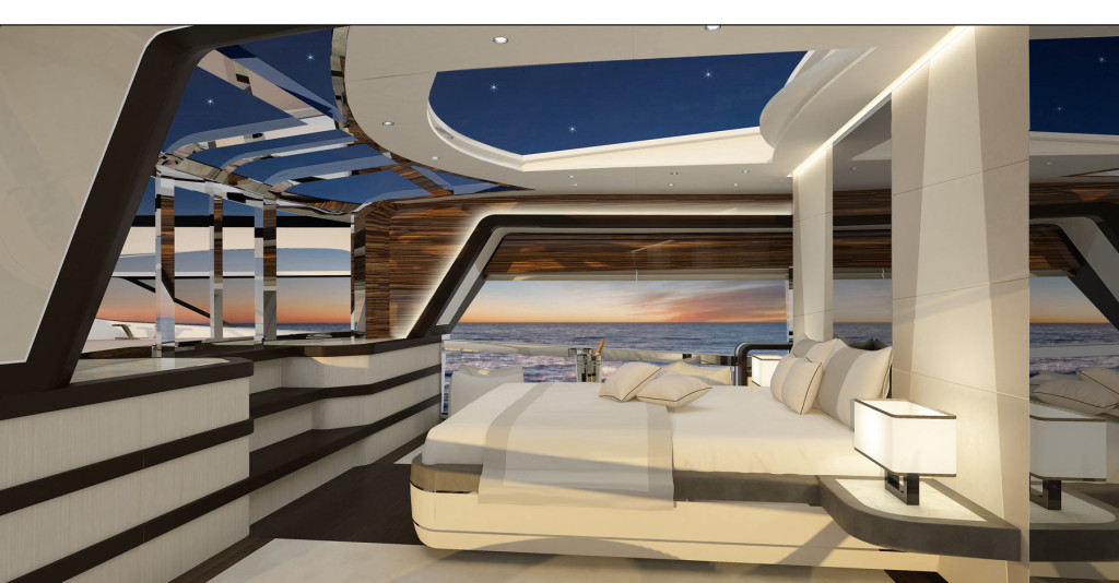 dominator-ilumen-26M-yacht-interior-06-owner-room