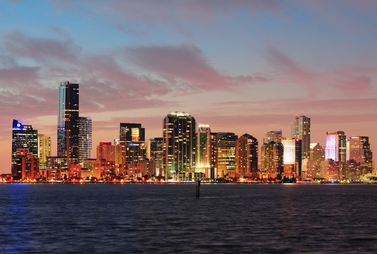 bigstock-Miami-city-skyline-panorama-at-34238672