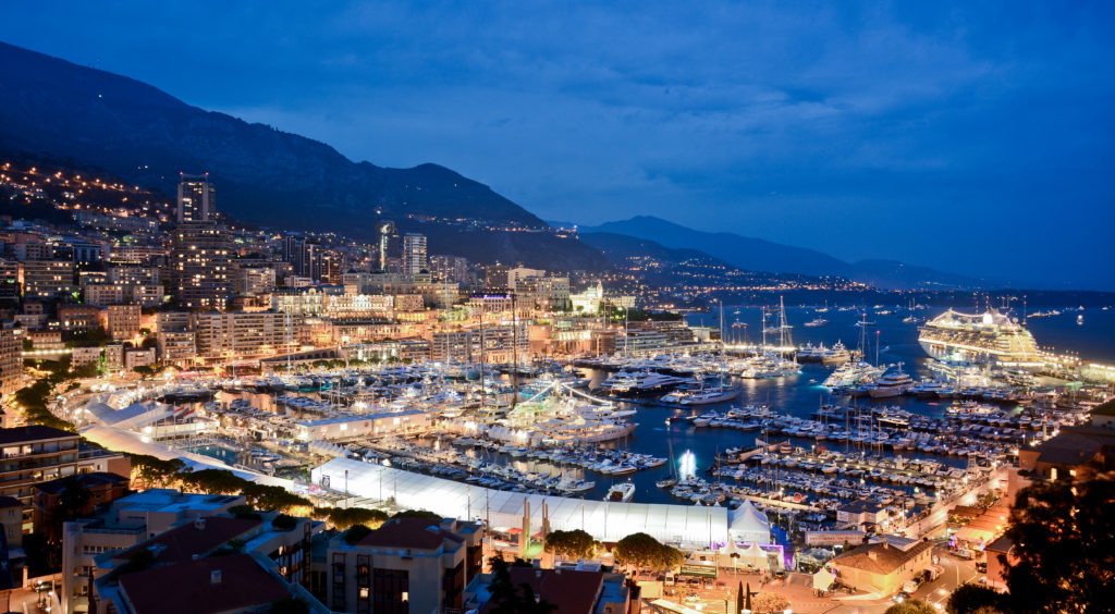 mys2013_views_copyright_tomvano_2-2-copy