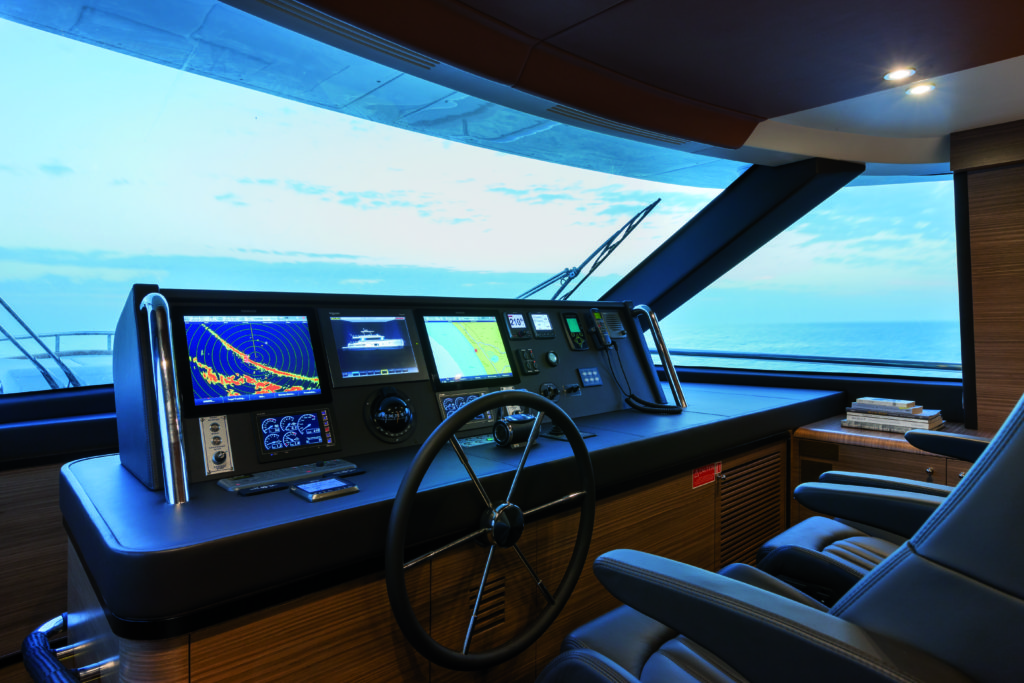 m76-internal-wheelhouse