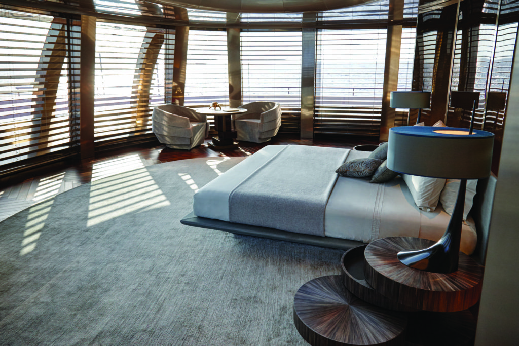 dpowners-stateroom-seychelles-12
