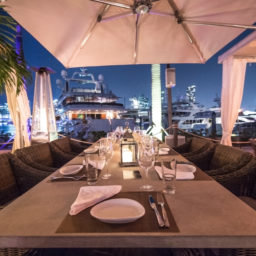 dining-view-1-copy