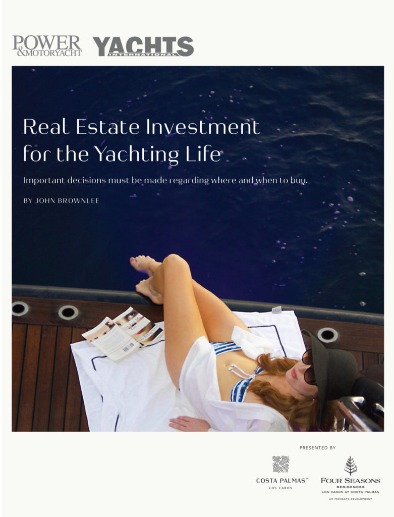 Real Estate Investment.indd